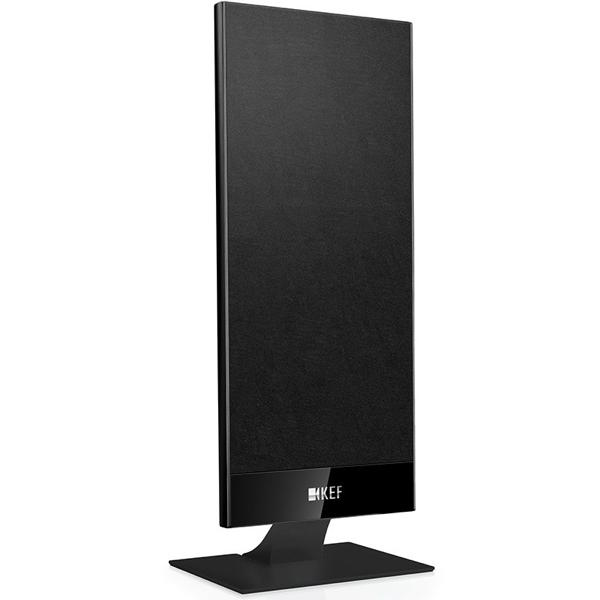 KEF-T101-Speakers-Pair-Black