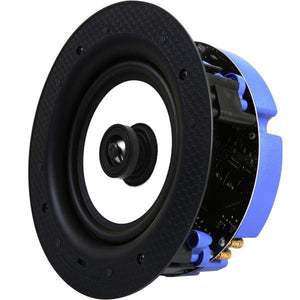 Lithe-Audio-IP44-Bluetooth-Speakers-(Pair)