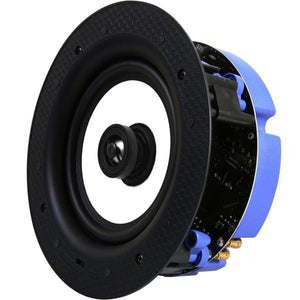Lithe-Audio-IP44-Bluetooth-Speaker-(Each)