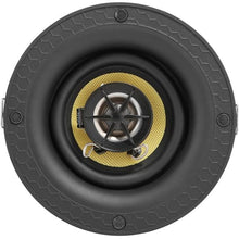 Lithe-Audio-LACS3-In-Ceiling-Speaker-(Each)