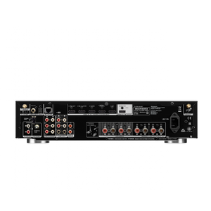 Marantz NR1200 Stereo Network Receiver- Special Offer