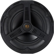 denon-heos-amp-2-x-monitor-audio-awc280-in-ceiling-speakers_02