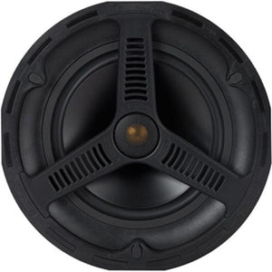 Monitor-Audio-AWC280-IP55-Outdoor-Speaker-(Each)