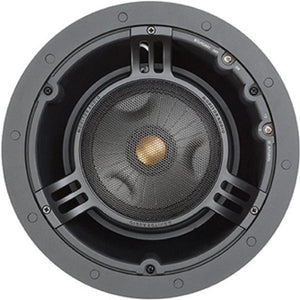 denon-heos-amp-4-x-monitor-audio-c265-idc-in-ceiling-speakers_02