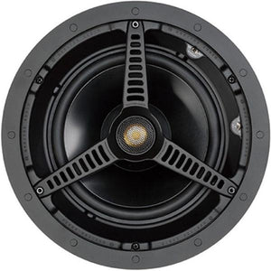 Monitor-Audio-C280-In-Ceiling-Speaker-(Each)