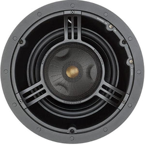 Monitor-Audio-C280IDC-In-Ceiling-Speaker-(Each)