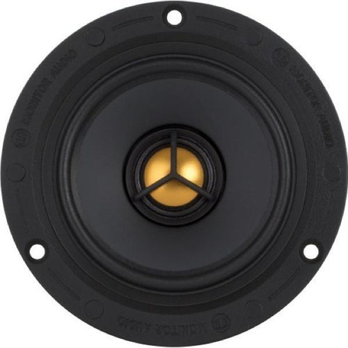Monitor-Audio-CF230-In-Ceiling-Speaker-(Each)-CLEARANCE