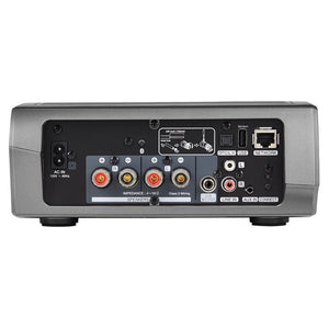 denon-heos-amp-1-x-monitor-audio-cl60-t2-outdoor-speaker-white_02