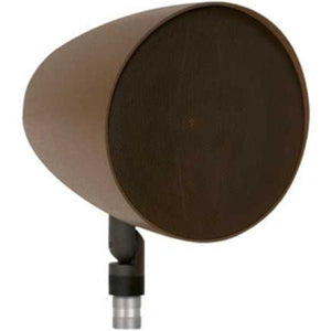 Monitor-Audio-CLG160-Outdoor-Speaker-Brown-(Each)