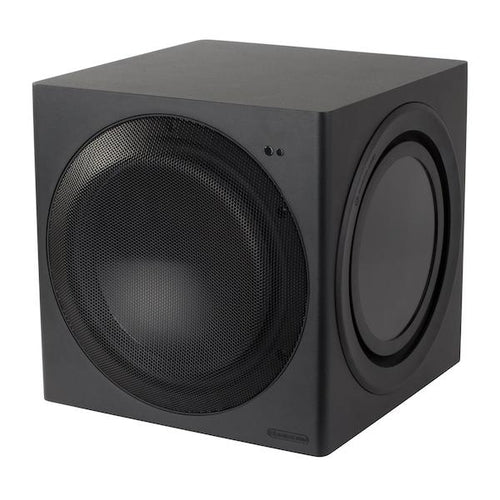 Monitor Audio CW10 Subwoofer (Each) - Ex Display