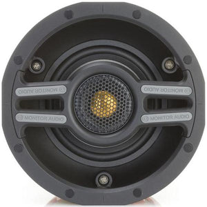 Monitor-Audio-CWT240R-In-Ceiling-Speaker-(Each)-CLEARANCE