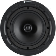 Monitor-Audio-Pro-80-In-Ceiling-Speaker-5-Pack