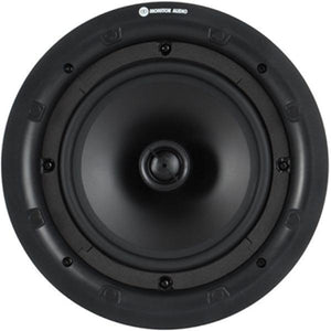 Monitor-Audio-Pro-80-In-Ceiling-Speaker-(Each)