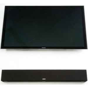 Monitor-Audio-SB4SOUNDBAR-Soundbar