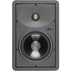 Monitor-Audio-W165-In-Wall-Speaker-(Each)-CLEARANCE