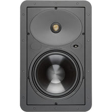 Monitor-Audio-W180-In-Wall-Speaker-(Each)