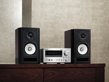 Onkyo-CRN765-Micro-System-Black