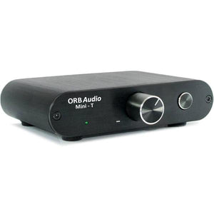 Orb Audio Mini-T Amplifier (Each)