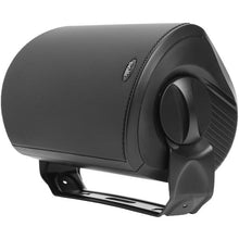 Polk-Audio-ATRIUM5-BLK-Outdoor-Speaker