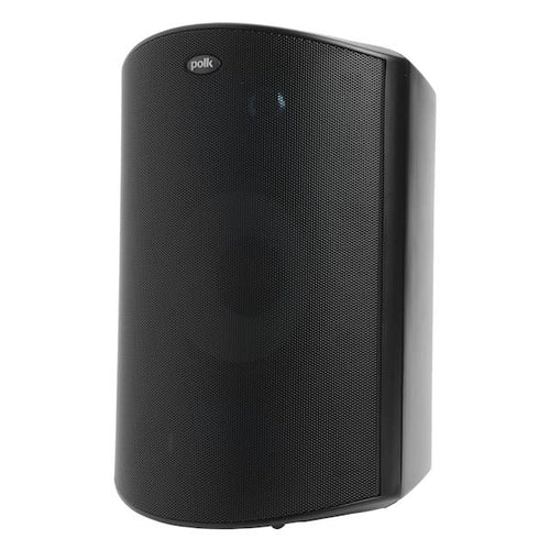 Polk-Audio-ATRIUM8SDI-BLK-Outdoor-Speaker