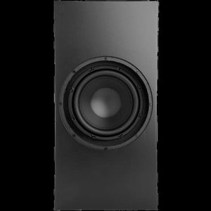Polk-Audio-CSW-100-Subwoofer-Speaker-(Each)