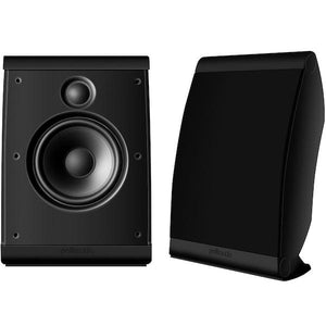 Polk-Audio-OWM3-BLK-Surround-Speaker
