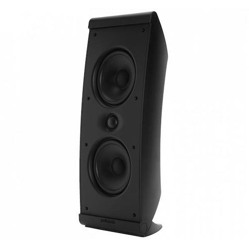 polk-audio-owm5-surround-speaker-pair