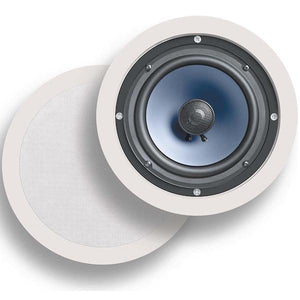 Polk-Audio-RC60i-In-Ceiling-Speaker-(Pair)