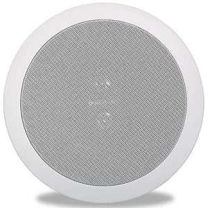 Polk-Audio-RC6S-In-Ceiling-Speaker-(Each)