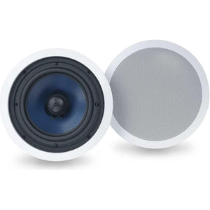 Polk-Audio-RC80i-In-Ceiling-Speaker-(Pair)