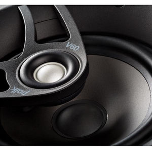 Polk-Audio-V60-In-Ceiling-Speaker-(Each)