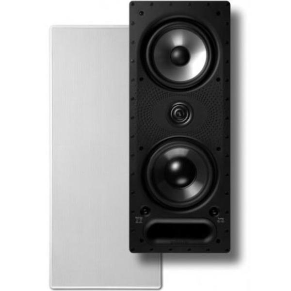 Polk-Audio-VS265LS-In-Wall-Speaker-(Each)