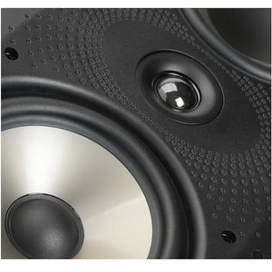 Polk-Audio-VS265RT-In-Wall-Speaker-(Each)