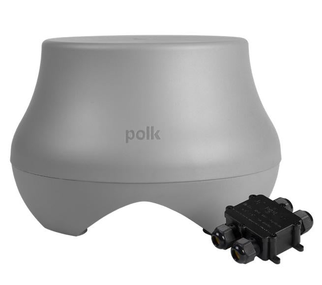 polk-audio-atrium-sub100-outdoor-subwoofer