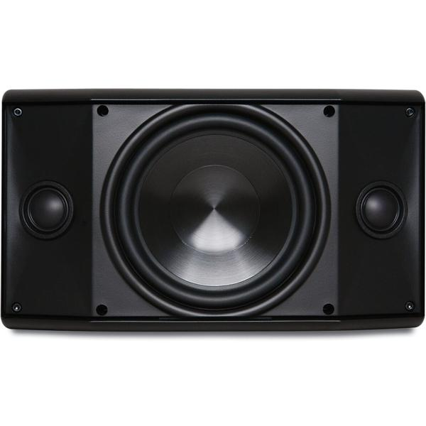 Proficient-Audio-AW500TT-BLK-Outdoor-Speaker