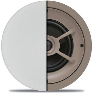 Proficient-C626-In-Ceiling-Speakers-(Pair)