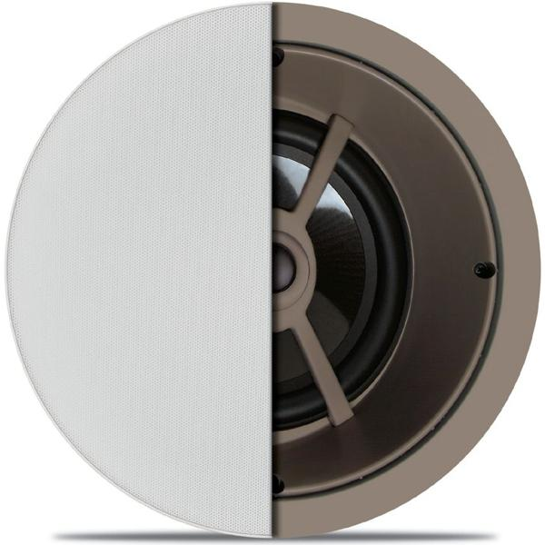 Proficient-C841-LCR-LCR-Speaker-(Each)
