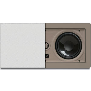 Proficient-IW530-LCR-In-Ceiling-Speaker-(Each)