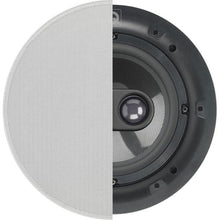 SONOS-Amp-Q-Install-QI-65CP-ST-Stereo-In-Ceiling-Speaker
