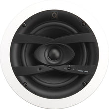 Q-Install-QI-65CW-IPX4-Weatherproof-In-Ceiling-Speakers-(Pair)
