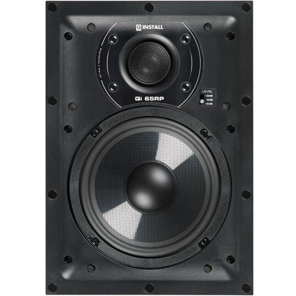 Q-Install-QI-65RP-In-Wall-Speaker-(Each)