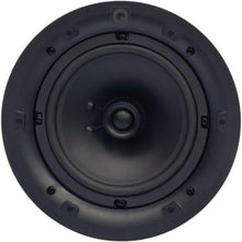 Q-Install-QI-65S-In-Wall-Speakers-(Pair)