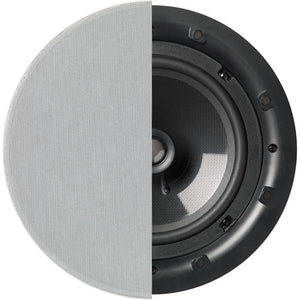 Q-Install-QI-80CP-In-Ceiling-Speaker-(Each)