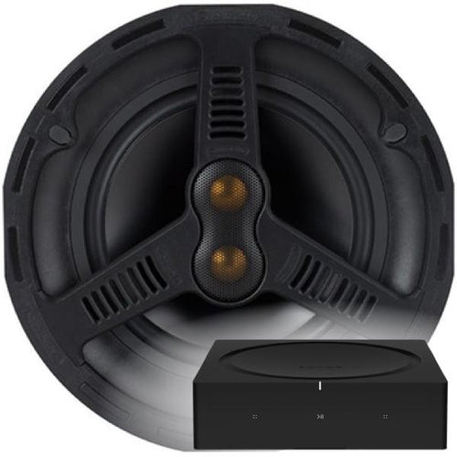 SON-AMP-Monitor-Audio-AWC265T2-Outdoor-Speaker_01.