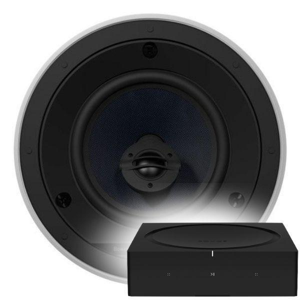 son-b-w-ccm663-rd-reduced-depth-ceiling-speakers-pair_1