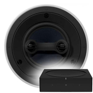 son-b-w-ccm663sr-ceiling-speakers-each_1