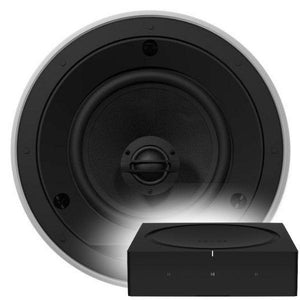 son-b-w-ccm665-ceiling-speakers-pair_1