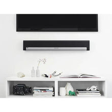 Sonos PlayBar Wall Bracket (Each)