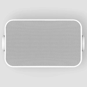 Sonos-By-Sonance-Outdoor-Speakers-(Pair)
