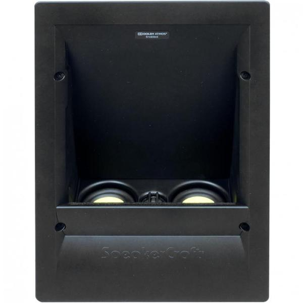 In-Wall-SpeakerCraft-ATX-100-Dolby-Atmos-Enabled-Height-